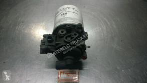 Iveco Soupape moteur pour camion