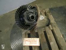 pièces détachées PL MAN Différentiel HY - 13110 pour camion