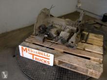 nc Boîte de vitesses MERCEDES-BENZ pour camion MERCEDES-BENZ Versnellingbak