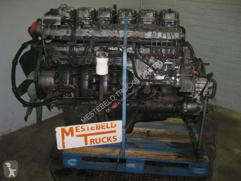 Voir les photos Pièces détachées PL Scania Moteur  DSC 1201 pour camion