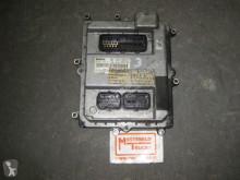 pièces détachées PL MAN Unité de comde EDC unit pour camion