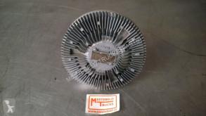 ricambio per autocarri DAF Ventilateur de refroidissement Visco koppeling pour camion CF