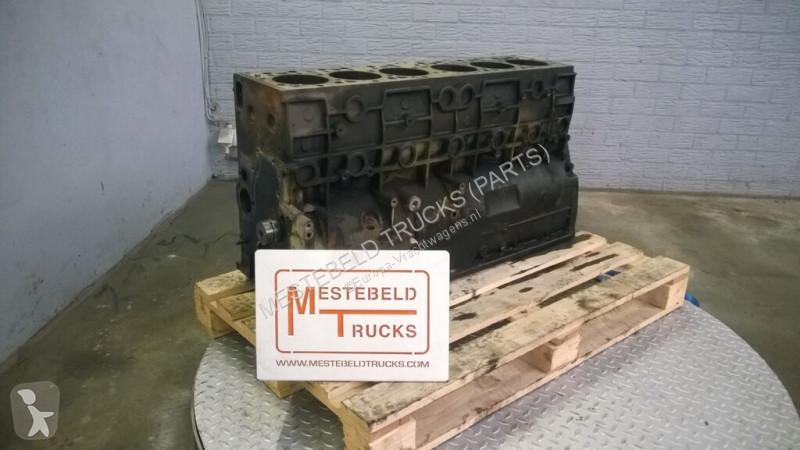 Voir les photos Pièces détachées PL DAF Bloc-moteur  pour camion  XE 280 C1