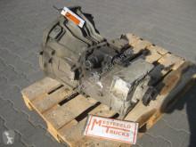 Iveco Boîte de vitesses 2838-5 pour camion