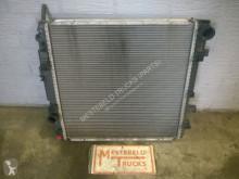 nc Radiateur de refroidissement du moteur MERCEDES-BENZ pour camion MERCEDES-BENZ Atego