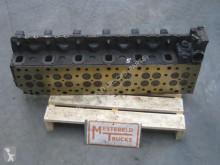 Peças pesados Volvo Culasse de cylindre pour camion FH-serie