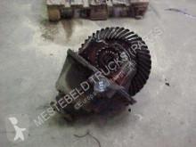 pièces détachées PL DAF Différentiel Diff 1132-5.63 pour camion
