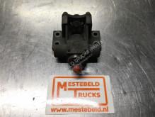 pièces détachées PL Scania Pompe AdBlue ventilatieklep pour camion