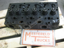 bloque motor DAF