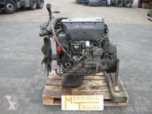 OM Moteur MERCEDES-BENZ 904 LA I/1-02 pour camion MERCEDES-BENZ