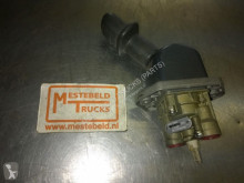 Peças pesados Volvo Soupape pneumatique Handrembediening pour camion FE