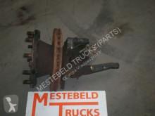 ricambio per autocarri DAF Pièces détachées Fusee pour camion XF
