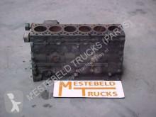 DAF Bloc-moteur pour camion LF55