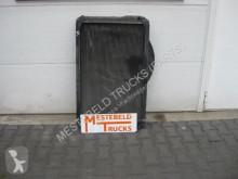 nc Radiateur de refroidissement du moteur MERCEDES-BENZ pour camion MERCEDES-BENZ