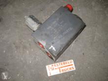 pièces détachées PL nc Pièces détachées E-MAS V2.1 MERCEDES-BENZ pour camion MERCEDES-BENZ