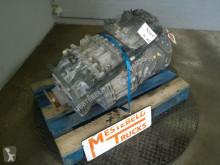 DAF Boîte de vitesses 12 AS 2130 TD pour camion