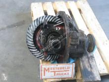 pièces détachées PL Iveco Différentiel 153 E pour camion
