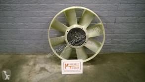 pièces détachées PL DAF Ventilateur de refroidissement Visco koppeling + vin pour camion CF