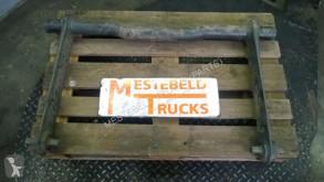 pièces détachées PL nc Barre stabilisatrice pour camion MERCEDES-BENZ Actros MP4