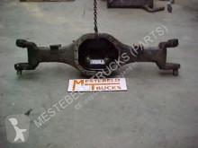 suspension Ginaf