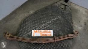 pièces détachées PL MAN Ressort à lames Veerpakket 3-blads vooras pour camion