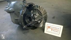 pièces détachées PL nc Différentiel MERCEDES-BENZ HD4/020 DCG-10 pour camion MERCEDES-BENZ Antos