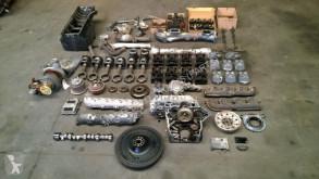 Peças pesados Deutz Culasse de cylindre DIV. Diverse motordelen pour camion