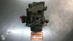 pièces détachées PL Scania Modulateur EBS EBS regelventiel pour camion