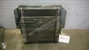 nc Radiateur de refroidissement du moteur MERCEDES-BENZ + intercooler pour camion MERCEDES-BENZ