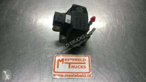 części zamienne do pojazdów ciężarowych nc Pompe AdBlue MERCEDES-BENZ doseermodule pour camion MERCEDES-BENZ Actros MP4