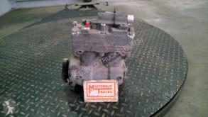 ruota / Gomma Scania