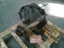 pièces détachées PL MAN Différentiel HY-0720-01 pour camion L2000