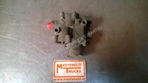 pièces détachées PL DAF Soupape pneumatique Magneetventiel ABS pour camion