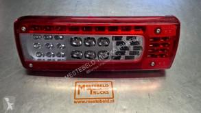 Volvo Feu arrière Achterlicht LED rechts pour camion FH4/FM4