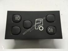 Scania Tableau de bord Verlichtingsschakelaar pour camion P-serie