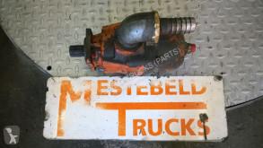 pièces détachées PL Edbro Pompe hydraulique DIV. PTO pomp EBA 090 pour camion