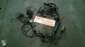 pièces détachées PL nc Câblage pour camion MERCEDES-BENZ Actros
