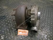 pièces détachées PL DAF Turbocompresseur de moteur Turbo RS222L pour camion