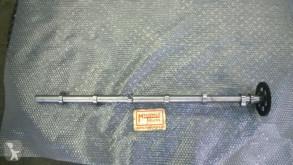 pièces détachées PL OM Arbre à cames MERCEDES-BENZ Nokkenas 471 LA pour camion MERCEDES-BENZ Actros MP4
