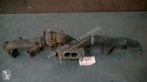 pièces détachées PL Mercedes Collecteur pour camion MERCEDES-BENZ ACTROS MP 4