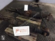 Peças pesados Ginaf Vérin hydraulique Stuurcilinder Tandem M 4243-S pour camion
