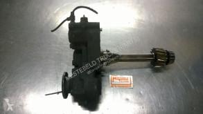 pièces détachées PL Ferrari Pompe hydraulique DIV. Pomp PE80S pour camion