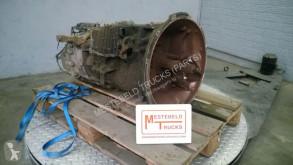 nc Boîte de vitesses G211-12 KL pour camion MERCEDES-BENZ Actros