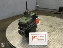 pièces détachées PL nc Prise de force MERCEDES-BENZ G2/27-5/6.17 pour camion