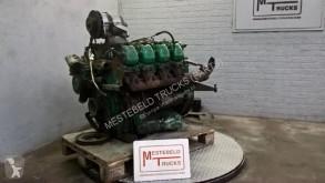 motor OM