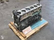 Volvo Bloc-moteur pour camion D 9 A