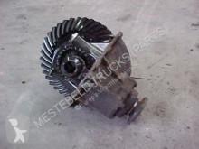 pièces détachées PL MAN Différentiel HY 13110 pour camion