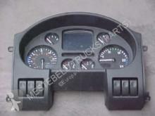 Voir les photos Pièces détachées PL DAF Tableau de bord  Instrumentenpaneel pour camion