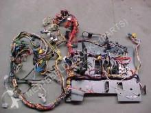 pièces détachées PL DAF Câblage Kabelboom pour camion