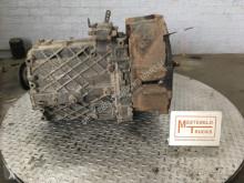 Voir les photos Pièces détachées PL ZF Boîte de vitesses  Ecolite S6-85 pour camion MERCEDES-BENZ